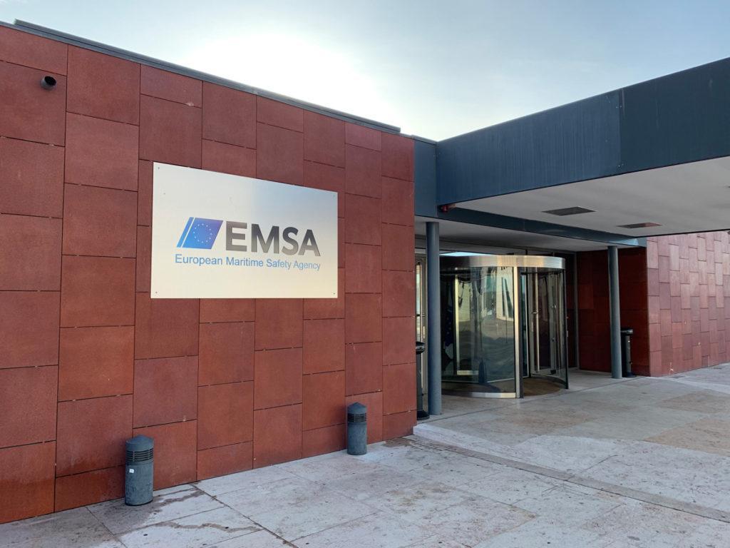 EMSA 1.jpeg