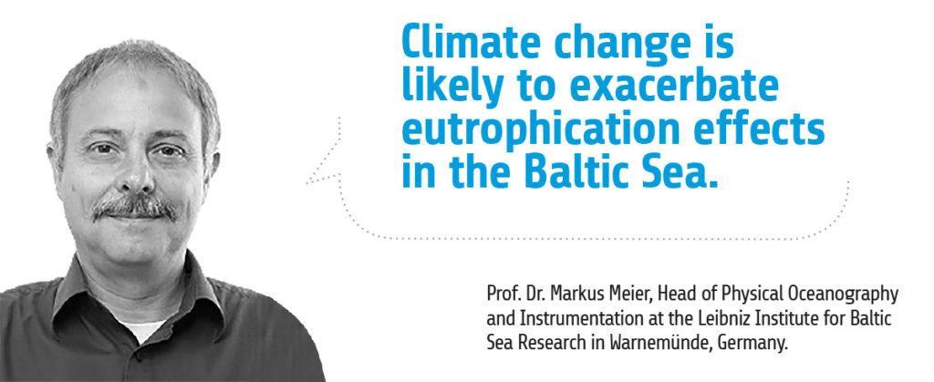 markus-meier-climate-change.jpg