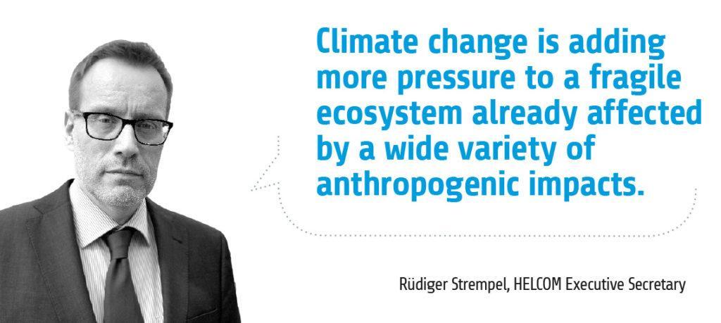 rudiger-strempel-climate-change.jpg